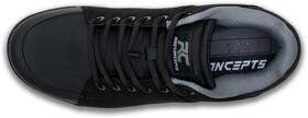 Scarpe per Pedali Flat: un mare di scelta su Bikester